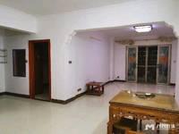 出售雍景东园4室2厅2卫151.43平米100万住宅