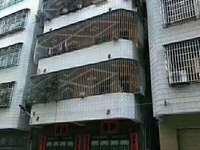 出售河西商贸城整栋楼:10室4厅4卫840.21平米105万住宅