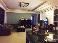 茂丰花园 精装修 电梯房 3室2厅 158 平方 3500元