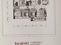 阳光城 翡丽公馆 学校就在家门口,火热认筹中,记得找迎宾四路立信地产
