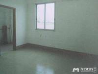 桥南小区锦程楼1房1厅30平方,简单装修,有证