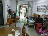 东信名苑,111.5平方,4室2厅2卫,108万