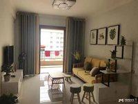 东汇城商圈金源盛世装修新净3房2厅,育才学位房