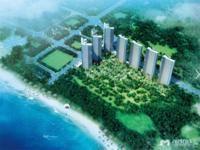 出售一线海景房 可包返租 福力代运营 50平米36万住宅