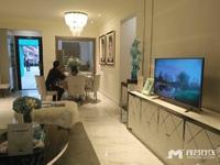 迎宾三华海雅居中层143方4房2厅豪装售168万