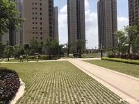 东方绿洲,72方证面积,使用面积142方,4房2厅东北向一口价仅售73.8万