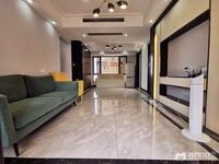 出售恒福尚城3室2厅2卫99平米100万住宅