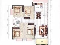宏丰雅苑 22楼 西南向 4房2厅 ,包改名大量房源