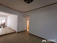 富泰富泰花园有大露台4房2厅160平方119.9万
