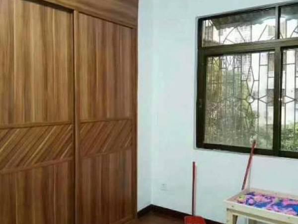 出售乙烯生活一区送车房3室2厅1卫103平米113万住宅