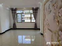 文东街小学附近,91平方,3房2厅,间隔实用,车辆任停,49.8万