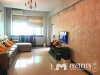 西粤中路单位房,128平方,3房2厅,可改4房,愉园双学位,128万