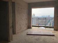 新福一路幸福里,75平方,2房2厅,65万