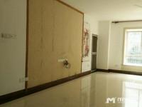财富新城 可做办公 精装修 5室2厅 245平方 4300元/月
