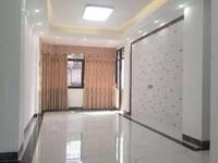 文东街 豪华装修 3室2厅 90平方 49.8万