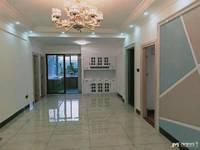 油城六路 豪华装修 4室2厅 116平方 76.8万