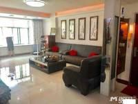 出售愉园小区5室2厅2卫167平米128万住宅