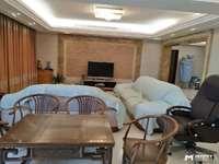 帝琪浩景,豪华装修,房 办公室 3个车位,共330万
