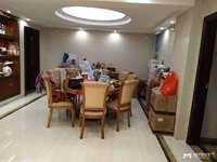 帝琪浩景,中高层,3房2厅,120.52平方,售8500元 平方
