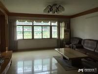 出租南华小区5室2厅2卫198平米3500元/月住宅