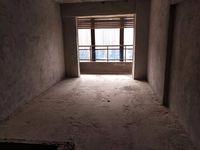 东汇城公寓毛坯出售!