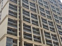 出售富丽天誉4室1厅3卫126平米93.98万住宅