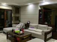 出售华厦世纪3室2厅2卫151.76平米148万住宅