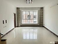 金辉华府,3室2厅2卫,适宜居住,仅售90万