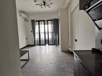 东汇城公寓42方,精装家私齐,月租2500元