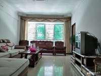 南雅居 步梯低层 130平方四房两厅 送摩托车车房