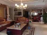 出售财富名门5室2厅3卫232.15平米185万住宅