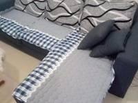 出租碧水湾一期2室2厅1卫75平米2000元/月住宅