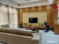 出售镇盛碧桂园4室2厅4卫216平米175万住宅