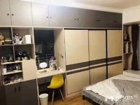 恒福尚城豪华装修 4房2厅2卫 布局全理 仅售125万