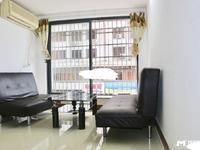 宝力城复式公寓带学位40平方2房1厅开价38万