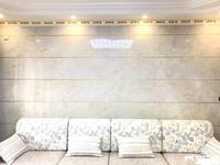 香悦北苑中层142平方豪华装修4房2厅168万