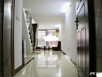 抵买宝力城复式公寓 低层 2房1厅 40平方 38万