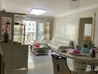 出售名雅世家4室2厅2卫151.6平米165万住宅