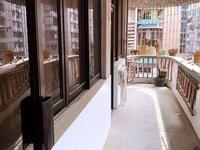 出售腈纶大院3室2厅2卫96平米63.8万住宅