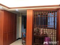 中银名苑3房2厅171.7平方,豪华装修,售价165万