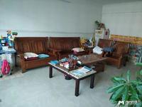官山三路中层121平方3房2厅中等装修70万