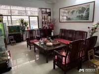 出售官山二路商品房3室2厅1卫100平米52万住宅