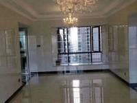 出售附一中学位名雅世家4室2厅2卫118平米155万住宅