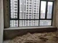 出售荔晶新城4室2厅2卫137.9平米130万住宅