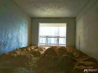 恒福尚 城楼 王 南北通透三面采光,4房2厅,一口价159.8万