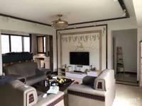 出售恒福尚城送150平方露台3室2厅2卫125平米145万住宅