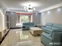 出售财富新城5室2厅3卫210平米176万住宅