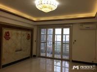 西粤中路茂丰花园2房1厅98平方99.5万
