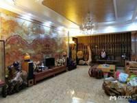 出售亿城名苑4室2厅2卫214.44平米182万住宅