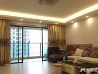 出售财富名门4室2厅2卫208平米175万住宅